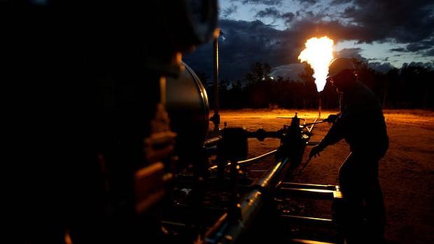 EBL-art720-coal-seam-gas-20121118202037636365-620x349