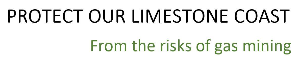Protect Limestone Coast